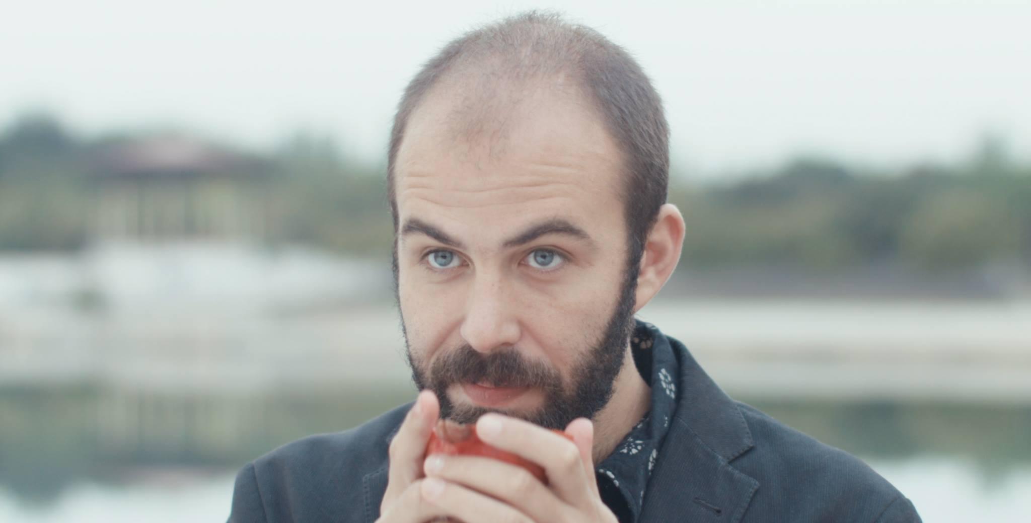 Hazte Lapón confirman la edición física de Bromas Privadas en Lugares Públicos