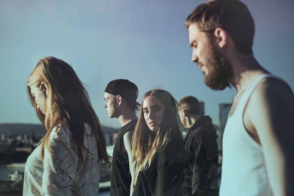 Highasakite: clasicismo folk con firma noruega