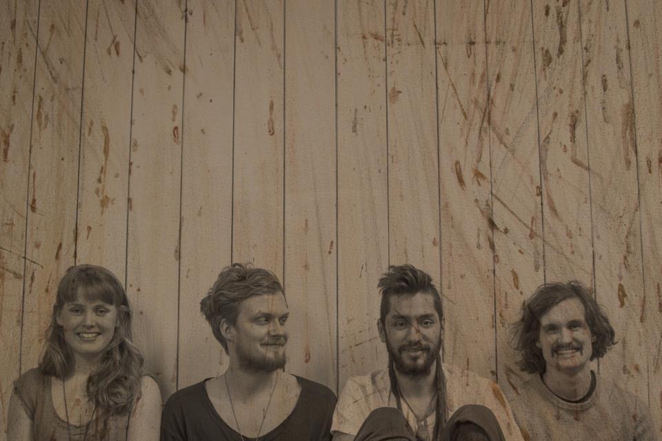 Hymnalaya: Islandia mantiene su idilio musical