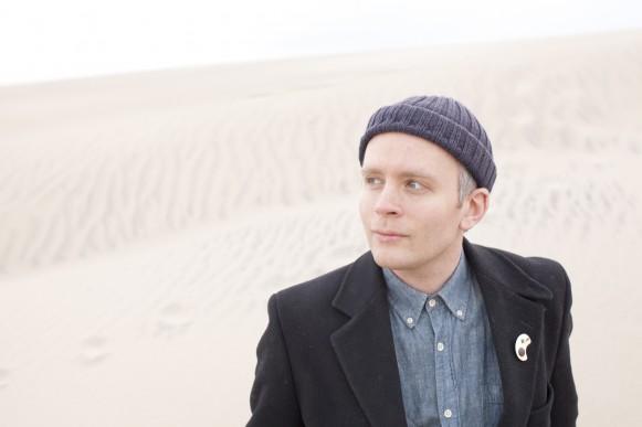 Jens Lekman, de estreno en Barcelona y Madrid