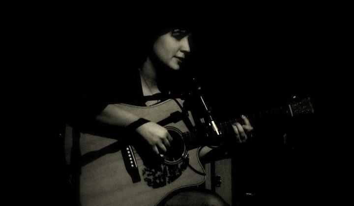 #03 Joana Serrat