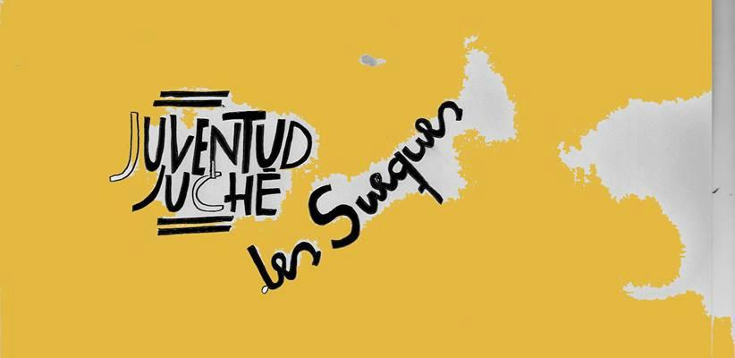 Juventud Juche presenta este viernes Quemadero en Sidecar