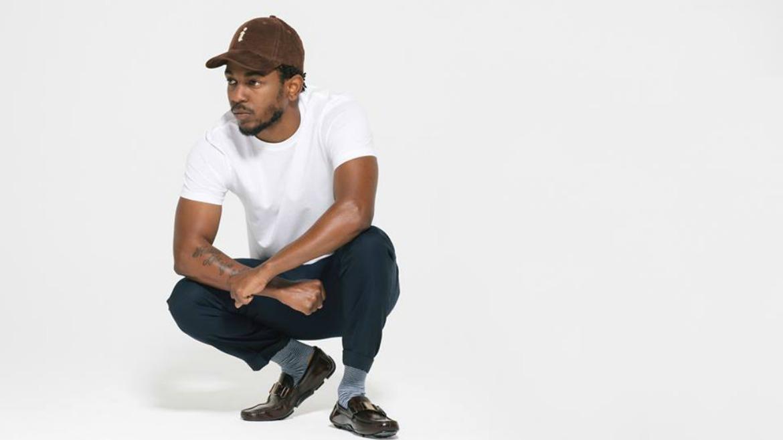 Kendrick Lamar adelanta una semana la escucha de To Pimp a Butterfly