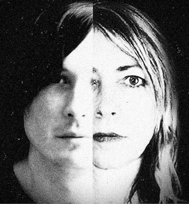 Body/Heat: Kim Gordon confirma su regreso y adelanta Actress
