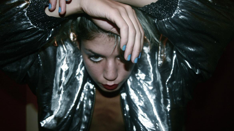 Krista Papista comparte vídeo para Modern girlhood