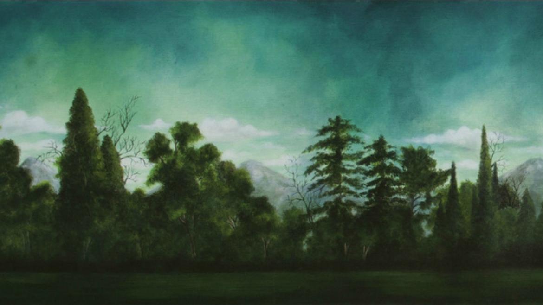 Nocturnidad (La Bien Querida), disponible a partir del 6 de enero