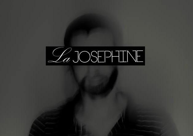 [Primera Escucha] La Josephine presenta Edificio Paraíso
