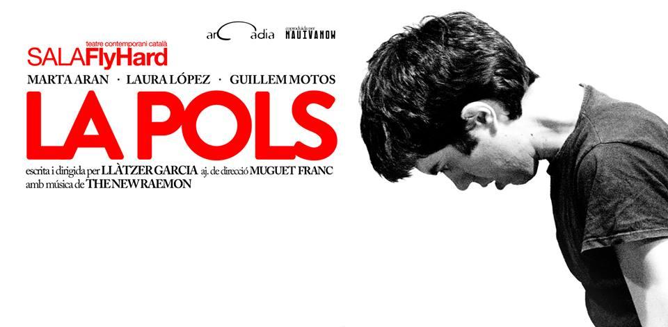La Pols, con banda sonora de The New Raemon