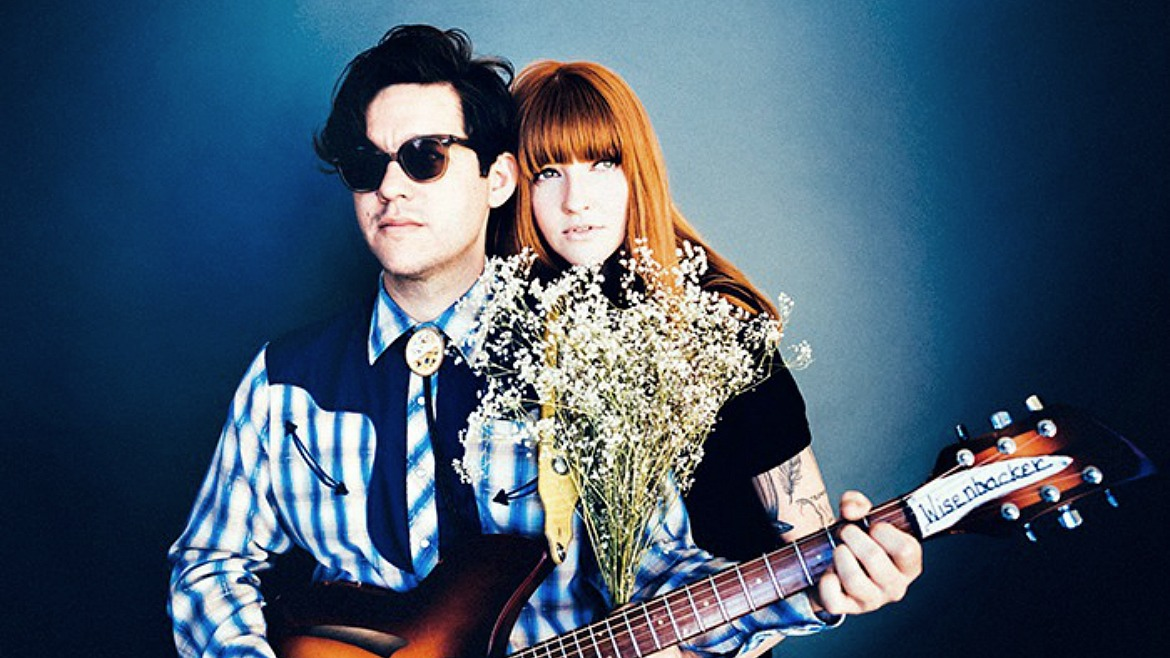 La Sera estrena 'High notes' y ficha por Polivinyl