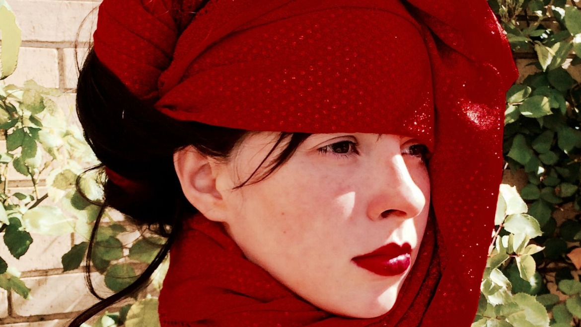 Le Butcherettes estrenan single, They you fuck over