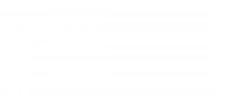 Shook Down Underzine Logo
