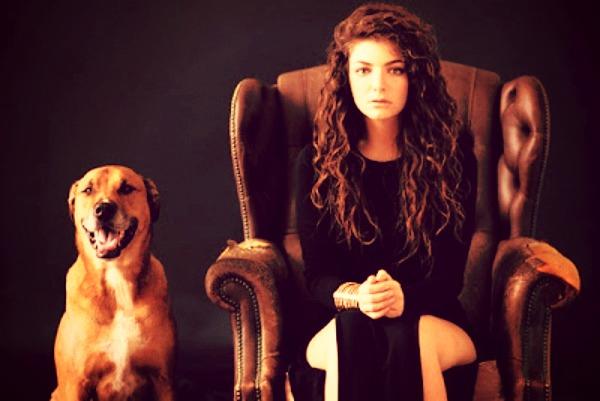 Lorde: la reválida, para el 30 de Septiembre