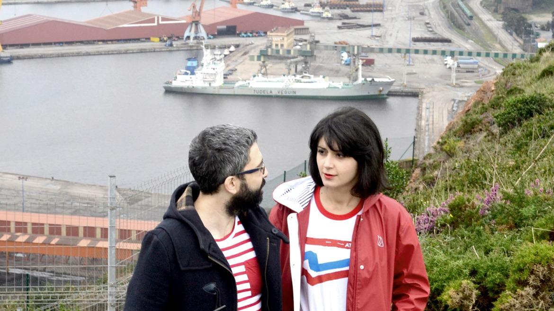 Los Bonsáis: una charla sobre ¡Fanzine!