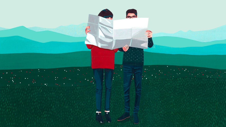 Los Bonsáis: edición digital para Los perdimos de vista