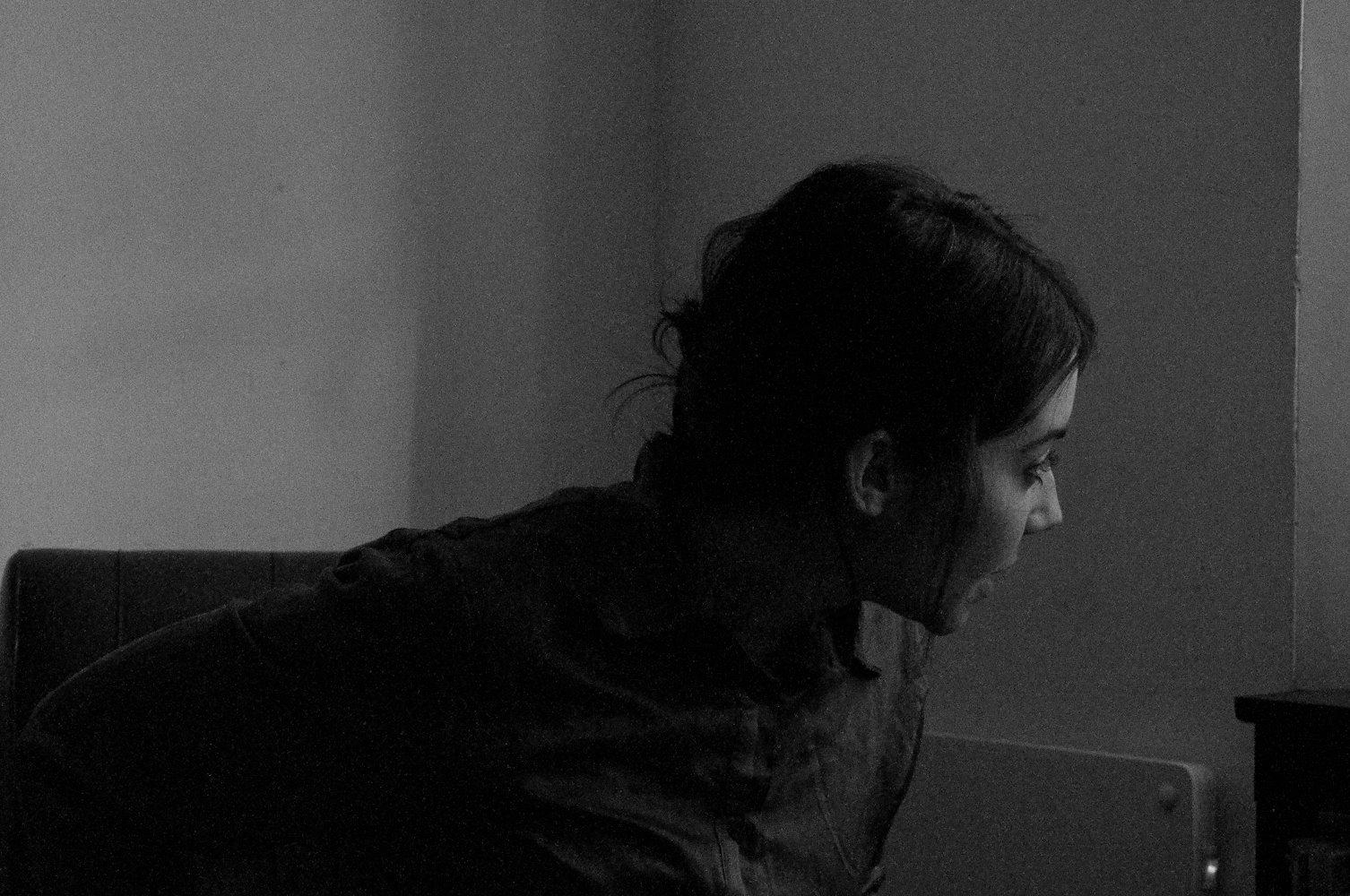Manos de Topo y Lucrecia Dalt, primeros protagonistas del Deprop