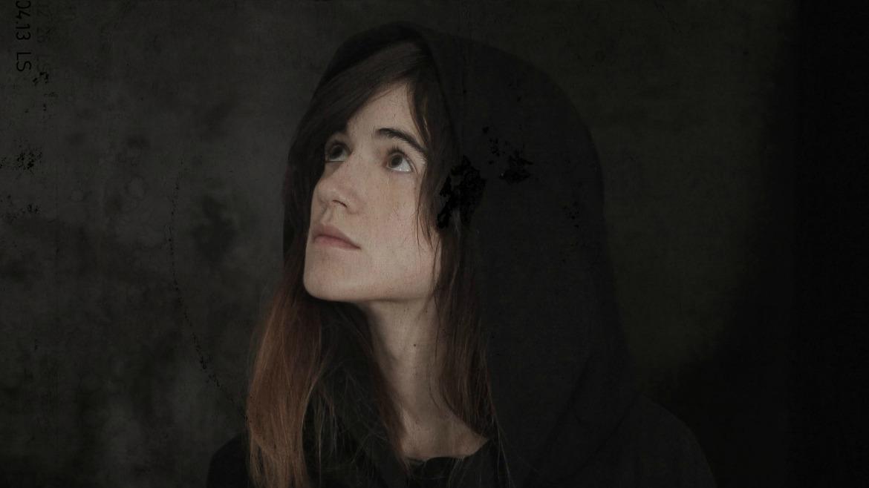 Maria Rodés prepara nuevo EP, Creo Que No Soy Yo