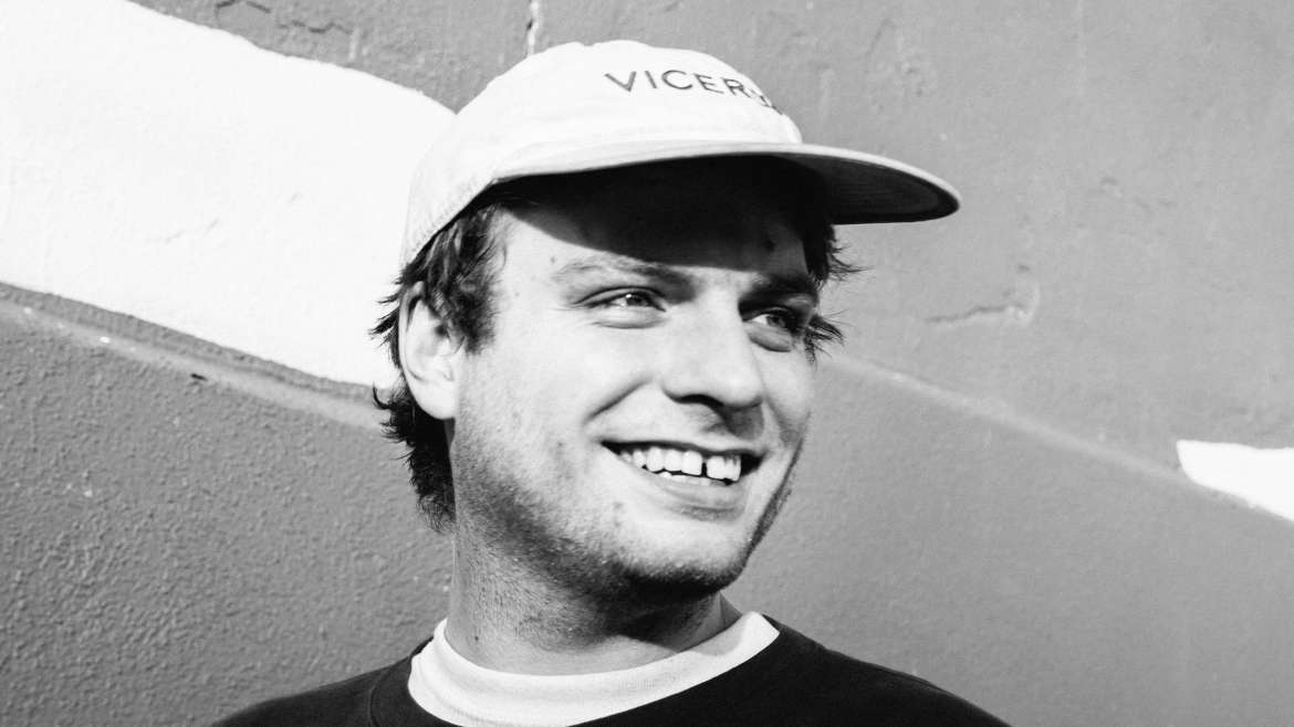Mac DeMarco comparte en streaming Another One
