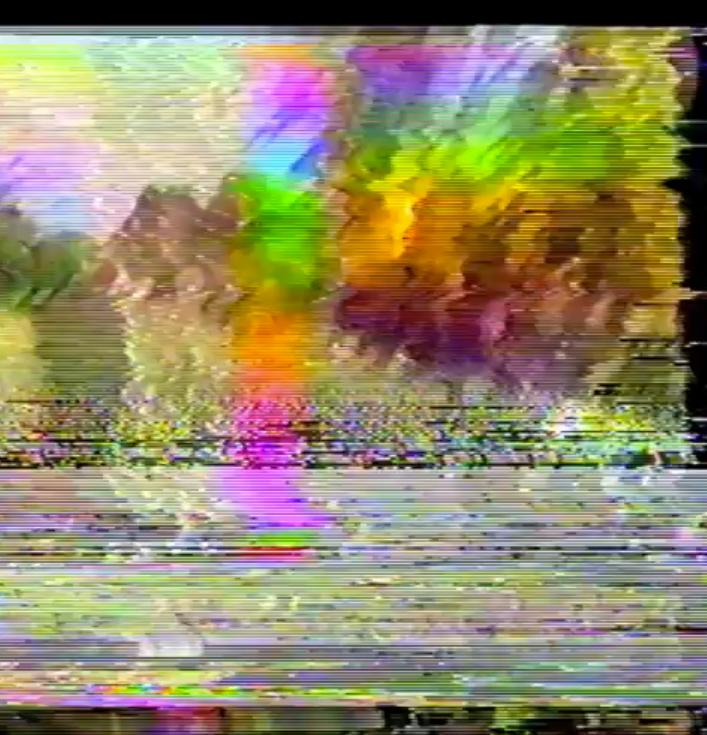 Magic Teens: volver a vivir en VHS