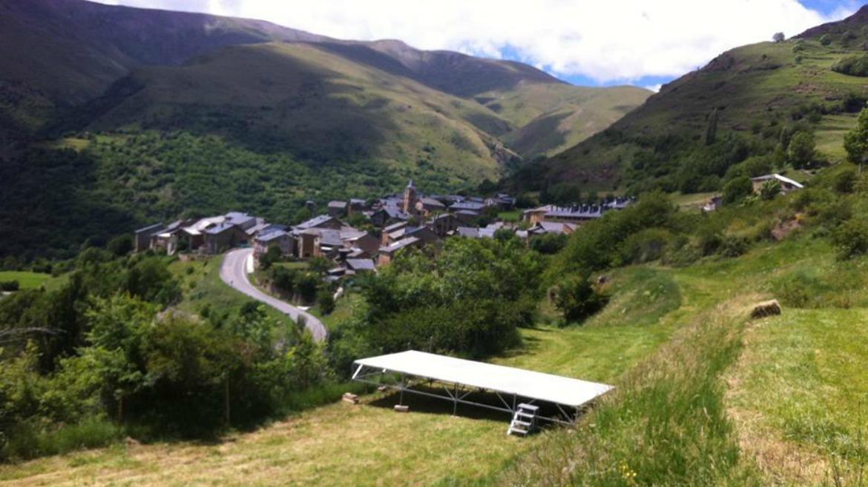 L'Eix del Mal repite plan de verano con Maldaltura 2015