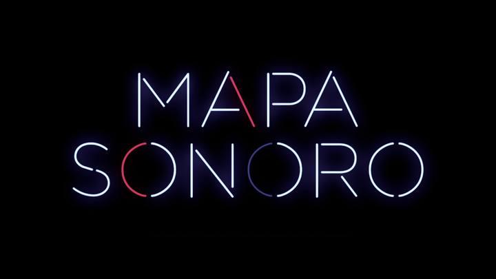 Mapa Sonoro vuelve a la carretera