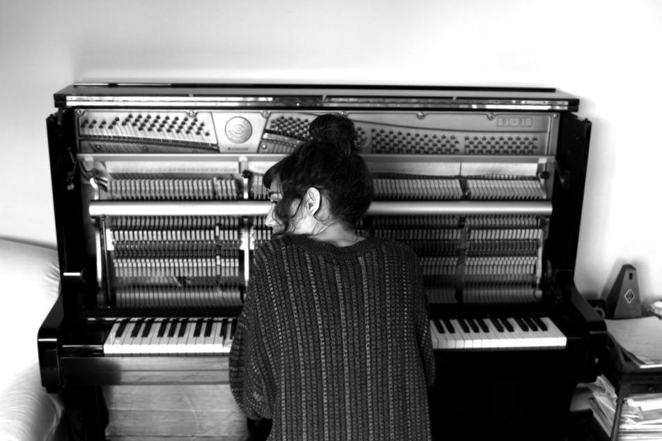 Maria Coma estrenarà 2012 amb gira de concerts