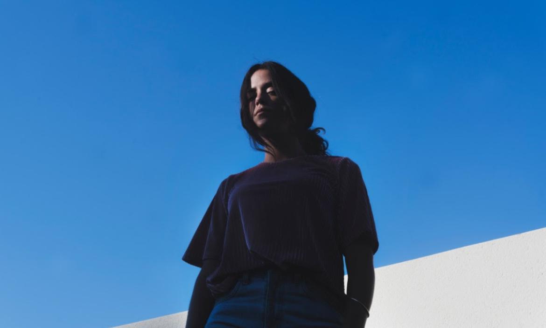 Mavica estrena 'Fire' y anuncia EP para 2019