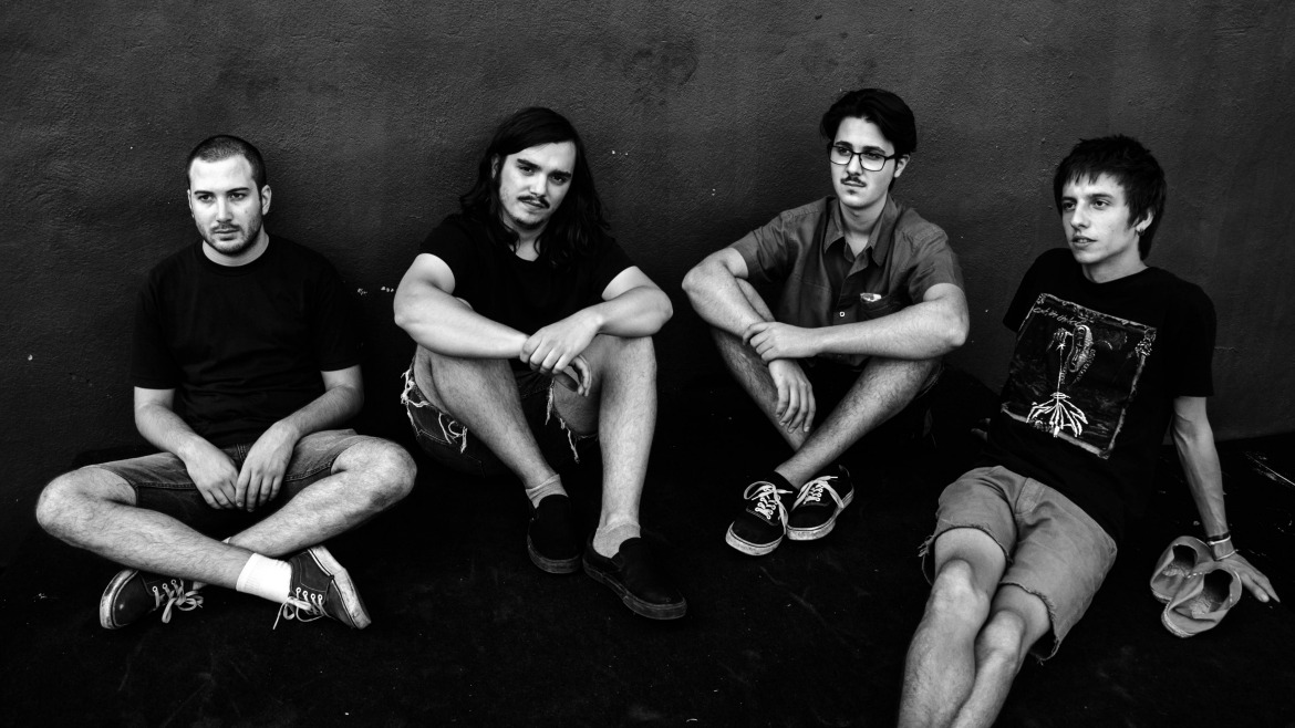 Mental Signals se presentan con Explanation