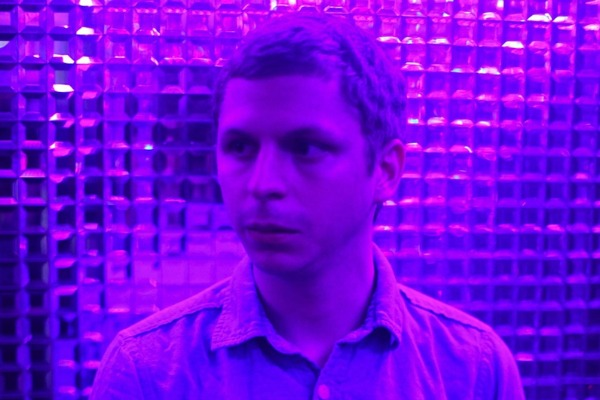 Michael Cera: True That, apuesta lo-fi no confirmada