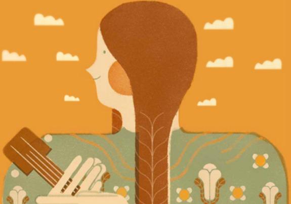 Anímic, cap de cartell del Minifestival 2012
