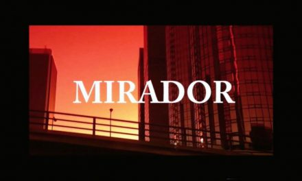 Will Spector y Los Fatus – Mirador