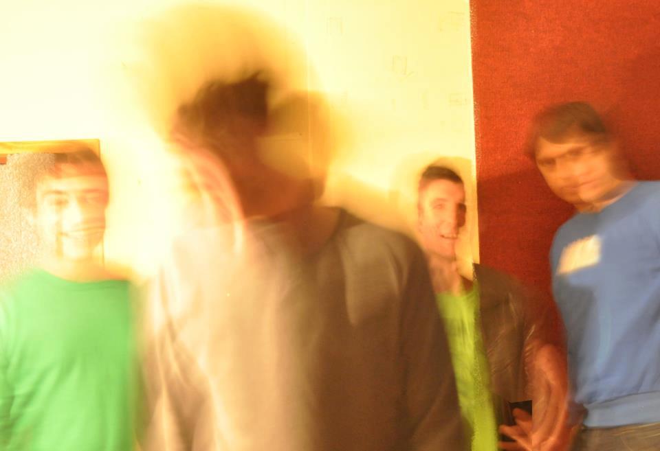 Mox Nox nos explican Damnatio Memoriae, su LP de debut