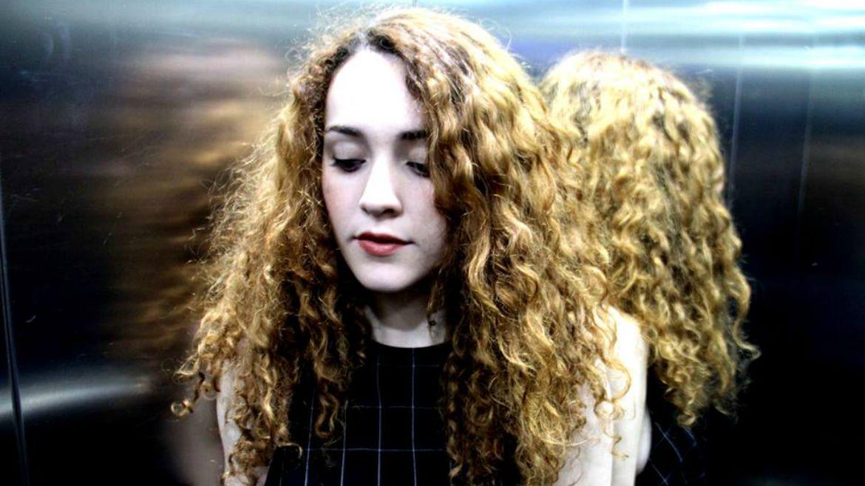 Núria Graham estrena para Tots Sants la inédita Metamorphosis