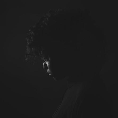 NAO encara su primer EP con Back Porch
