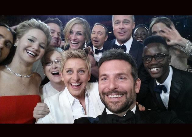 Oscars 2014: 12 Años de Esclavitud y Gravity cumplen los pronósticos