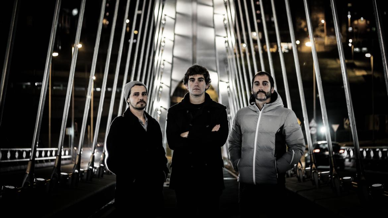 Órbita: Más allá de la atmósfera musical terrestre
