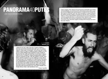 PANORAMA 40 PUTES_2-page-001