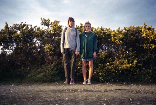Pale Whale: la felicidad queda entre Oslo y Sidney