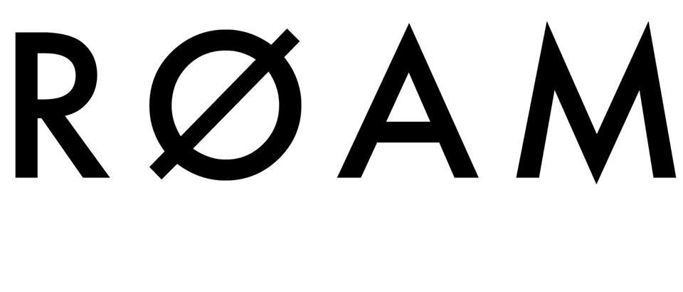 Nace el sello RØAM: hablamos con ellos sobre su hoja de ruta