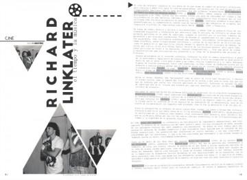 RICHARD LINKLATER_Página_1