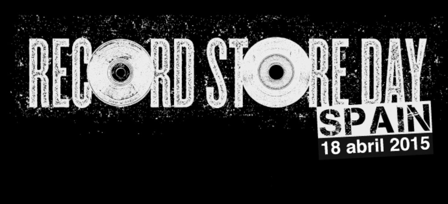 Record Store Day: programación en Barcelona
