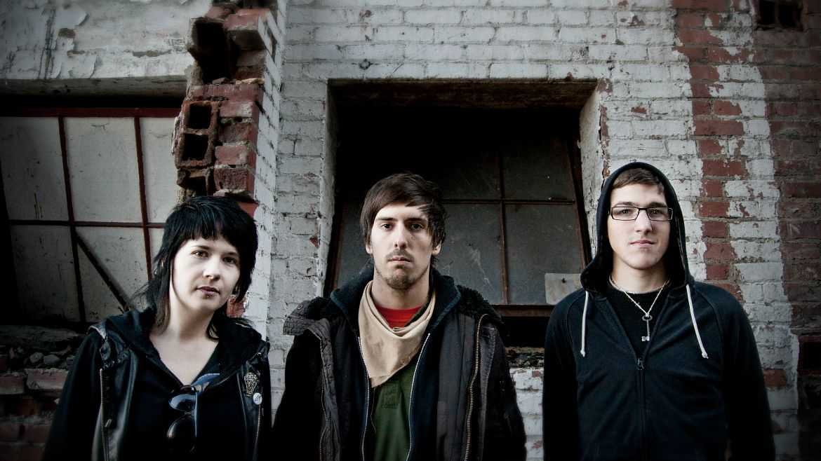 Run Forever emocionan con Separate bedrooms