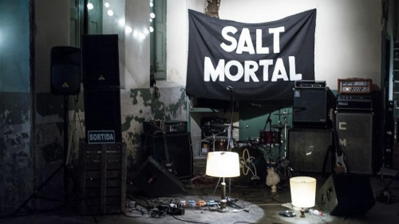 Salt Mortal 2017: hablamos con la organización