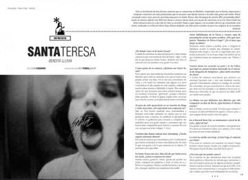 SANTA TERESA_Página_1