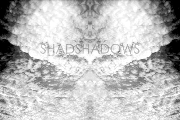 Shad Shadows se presentan con Down
