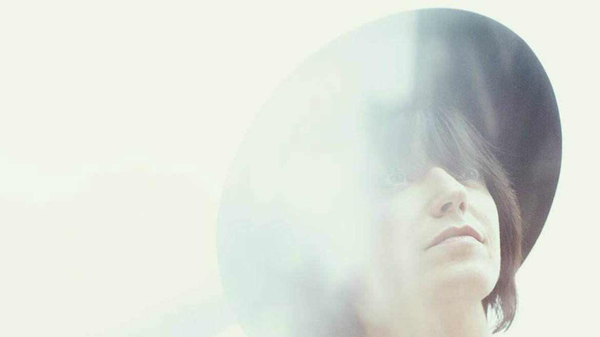 Sharon Van Etten anuncia su nuevo EP I don't want to let you