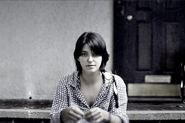 Sharon Van Etten confirma su regreso con Are Were There