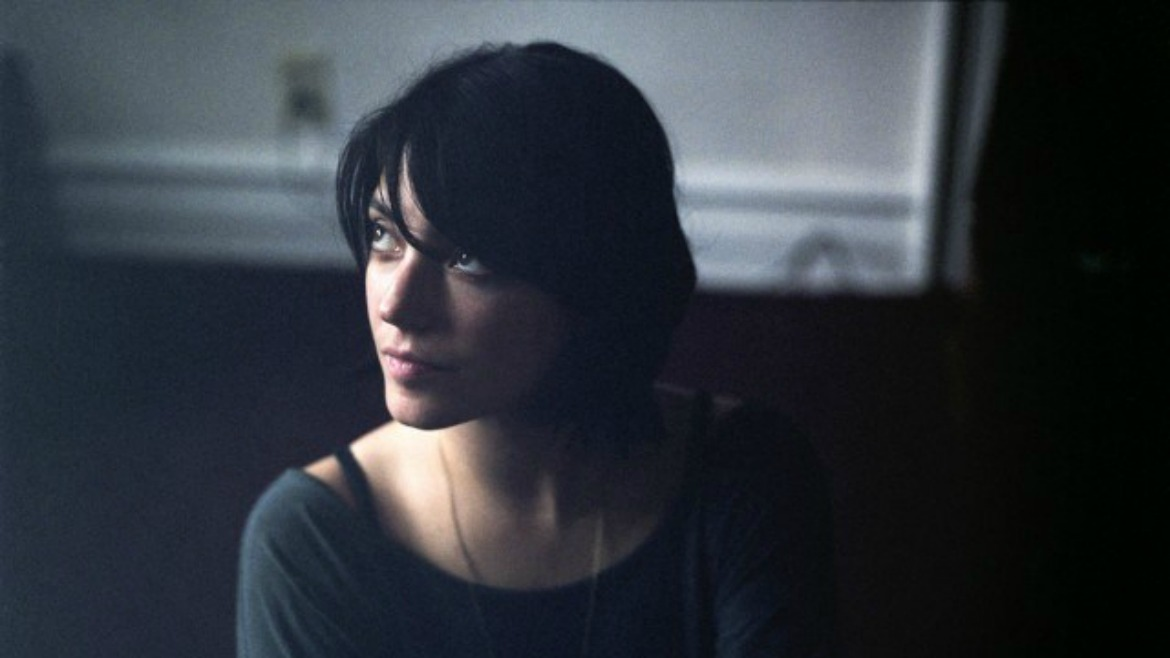 Deer Tick y Sharon Van Etten versionan Perfect Day de Lou Reed