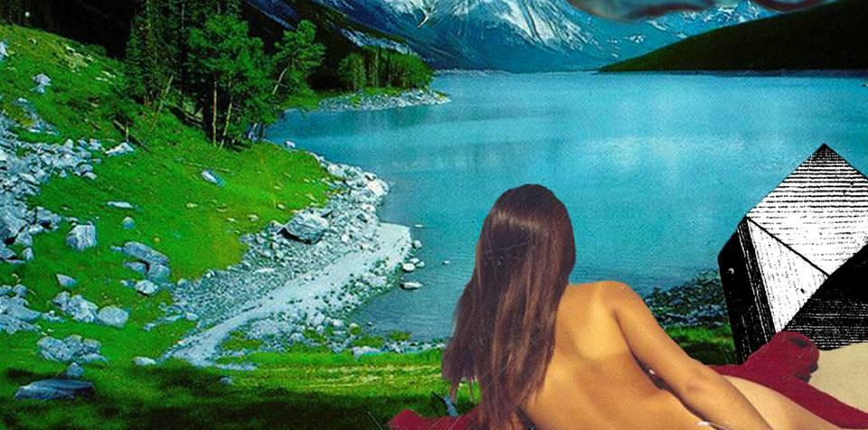 [Primera Escucha] Cristian de Sucre presenta Sistema Natura