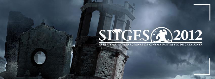 [Concursos]  Filmin y Sitges emitirán online 7 films del Festival. Sorteamos un abono!