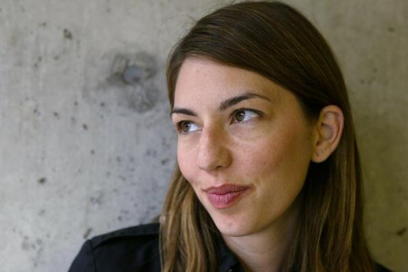 Sofia Coppola: Una antología